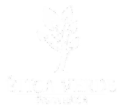 ÉTICA VERDE ENGENHARIA | MEIO AMBIENTE E SEGURANÇA DO TRABALHO