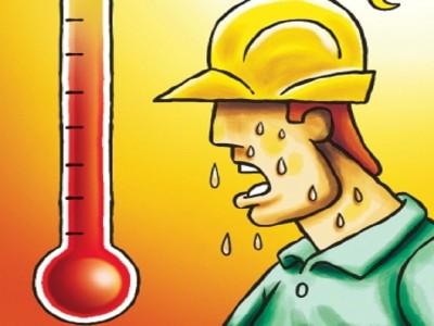 Avaliação da Exposição Ocupacional ao Calor