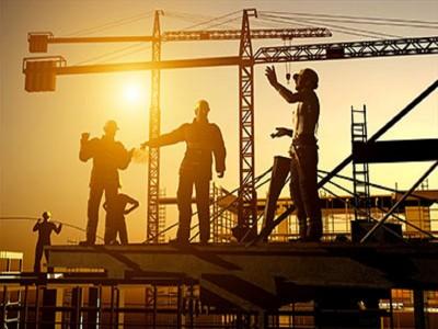 Condições e Meio Ambiente de Trabalho na Indústria da...