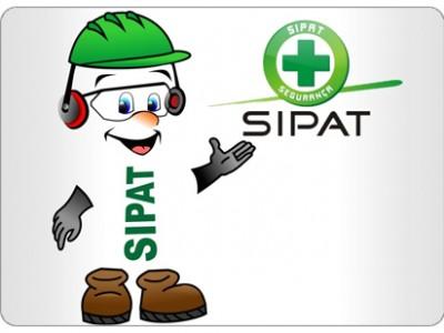 Gestão de SIPAT, SIPAMIN e SIPATR