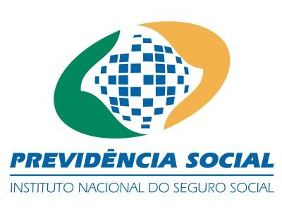Perfil Profissiográfico Previdenciário (PPP)