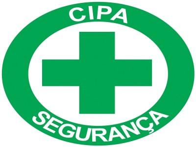 Comissão Interna de Prevenção de Acidentes – CIPA (NR...