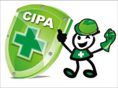 Gestão de CIPA, CIPAMIN E CIPATR