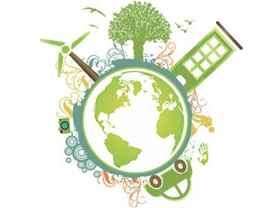 Planos e Programas Ambientais